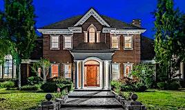 19085 40 Avenue, Surrey, BC, V3S 0L5