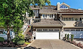 49-3355 Morgan Creek Way, Surrey, BC, V3Z 0J9
