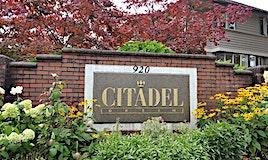 25-920 Citadel Drive, Port Coquitlam, BC, V3C 5X8