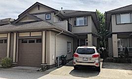 13-15168 66a Avenue, Surrey, BC, V3S 1X2