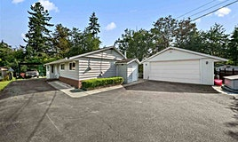 23227 Dewdney Trunk Road, Maple Ridge, BC, V2X 3L3