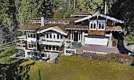 2475 Palmerston Avenue, West Vancouver, BC, V7V 2W2