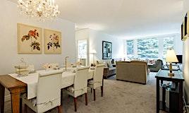 401-5775 Hampton Place, Vancouver, BC, V6T 2G6