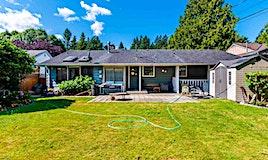 575 Fraser Avenue, Hope, BC, V0X 1L0