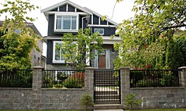 2778 E 22nd Avenue, Vancouver, BC, V5M 2X9