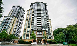 1106-13380 108 Avenue, Surrey, BC, V3T 0E7