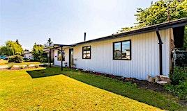 32546 Pandora Avenue, Abbotsford, BC, V2T 3X1