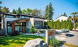 6240 Portland Street, Burnaby, BC, V5J 2S2