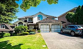9075 Briar Road, Burnaby, BC, V3N 4V5