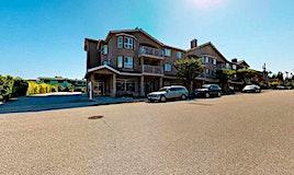 202-5711 Mermaid Street, Sechelt, BC, V0N 3A3