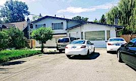 7927 144 Street, Surrey, BC, V3W 5T2