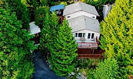 2644 Rhum &Amp; Eigg Drive, Squamish, BC, V8B 0G1