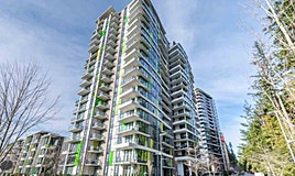 1702-3487 Binning Road, Vancouver, BC, V6S 0A5