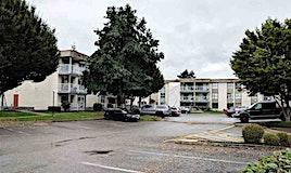 218-32850 George Ferguson Way, Abbotsford, BC, V2S 7K1