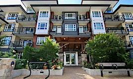 218-22562 121 Avenue, Maple Ridge, BC, V2X 3Y8