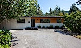 6230 St. Georges Avenue, West Vancouver, BC, V7W 1Z7