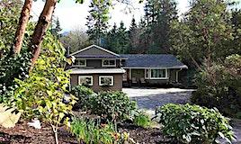 6240 St. Georges Avenue, West Vancouver, BC, V7W 1Z7