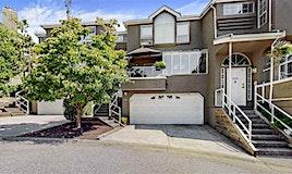 8428 Quayside Court, Vancouver, BC, V5P 4W1