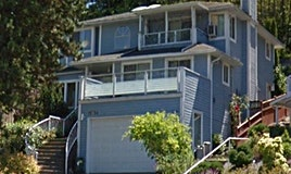 11714 99a Avenue, Surrey, BC, V3V 7K5