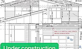 1696 166a Street, Surrey, BC, V3Z 9X5