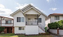2112 E 33rd Avenue, Vancouver, BC, V5N 3G1