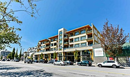 204-3971 Hastings Street, Burnaby, BC, V5C 2H8