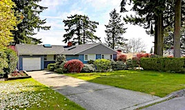 4870 Mckee Place, Burnaby, BC, V5J 2T2