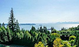 3112 Deer Ridge Drive, West Vancouver, BC, V7S 4W1