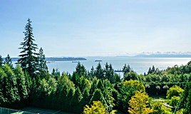 3112 Deer Ridge Drive, West Vancouver, BC, V7S 4W1