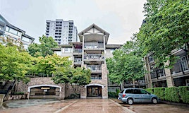 412-9283 Government Street, Burnaby, BC, V3N 0A5