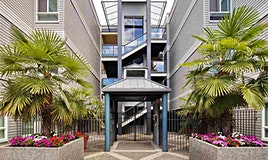 201-2250 SE Marine Drive, Vancouver, BC, V5P 2S2