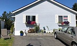 246-1840 160th Street, Surrey, BC, V4A 4X4