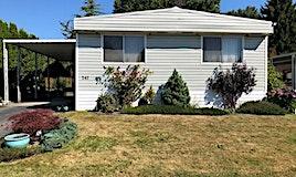 241-1840 160 Street, Surrey, BC, V4A 4X4