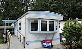 9-4514 Sunshine Coast Highway, Sechelt, BC, V0N 3A2