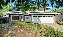 7823 Wedgewood Street, Burnaby, BC, V5E 2E5