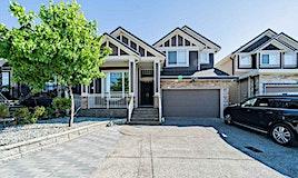 14698 63 Avenue, Surrey, BC, V3S 3T1