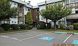 127-2279 Mccallum Road, Abbotsford, BC, V2S 6J1