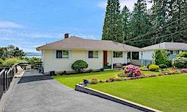 1404 Madore Avenue, Coquitlam, BC, V3K 3C2