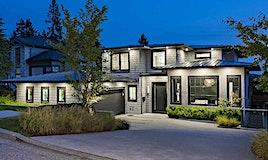 661 Sylvan Avenue, North Vancouver, BC, V7R 2E8