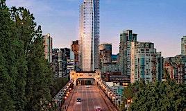 5701-1289 Hornby Street, Vancouver, BC, V6Z 1Z4