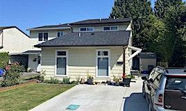 4211 Tyson Place, Richmond, BC, V7C 4T5