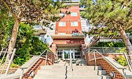 210-3240 St Johns Street, Port Moody, BC, V3H 0C1