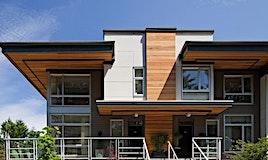 217-735 W 15th Street, North Vancouver, BC, V7M 0B8
