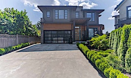 851 Laird Court, Burnaby, BC, V5B 0A6