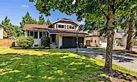 15697 91a Avenue, Surrey, BC, V4N 2X3