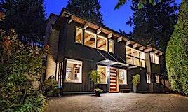 6435 Wellington Avenue, West Vancouver, BC, V7W 2H7