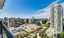 1802-7063 Hall Avenue, Burnaby, BC, V5E 0A5