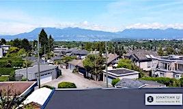 2935 W 27th Avenue, Vancouver, BC, V6L 1W4
