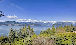 340 Bayview Road, West Vancouver, BC, V0N 2E0