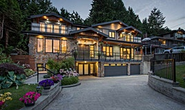 583 St. Giles Road, West Vancouver, BC, V7S 1L7